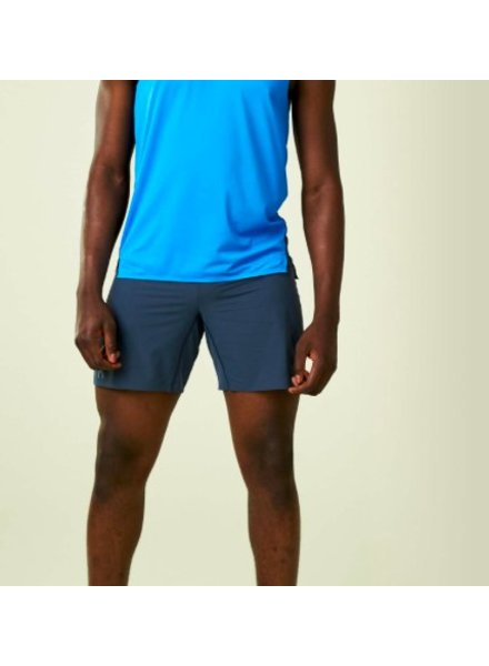 ON CLOUD MEN'S LIGHTWEIGHT RUN SHORT