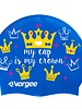 Vorgee VORGEE MISS GLAMOUR CAP