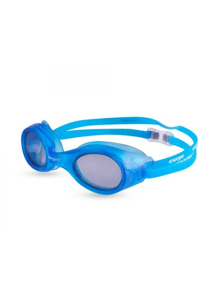 Vorgee VOYAGER GOGGLE- TINTED LENS