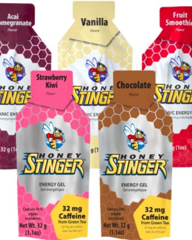 Honey Stinger HONEY STINGER ENERGY GEL