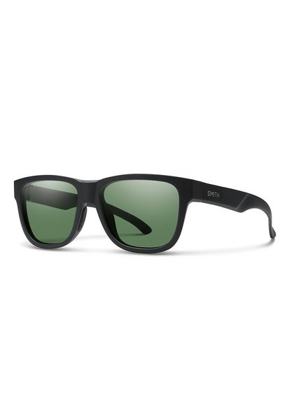 SMITHOPTICS LOW DOWN SLIM 2 SUNGLASSES