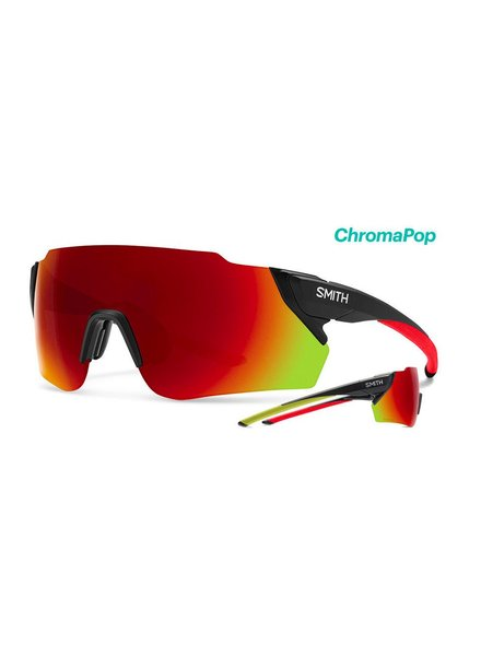 SMITHOPTICS ATTACK MAX SUNGLASSES