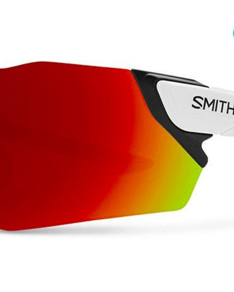 SMITHOPTICS SMITH ATTACK SUNGLASSES
