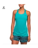THE NORTH FACE WOMEN'S BETTER THAN NAKED TANK
