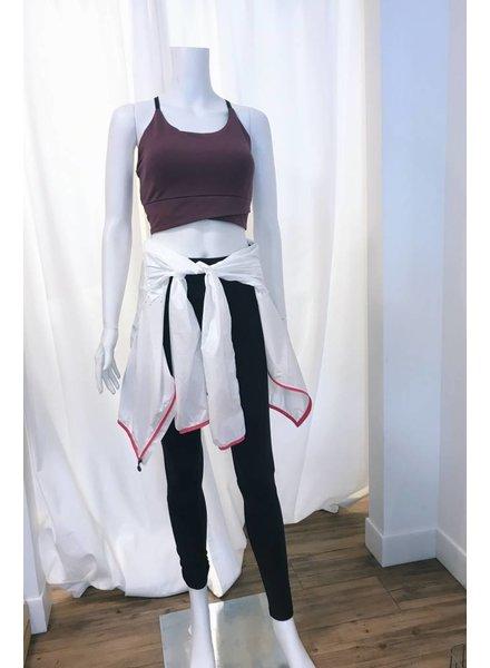 Shop The Look June Women's Casual