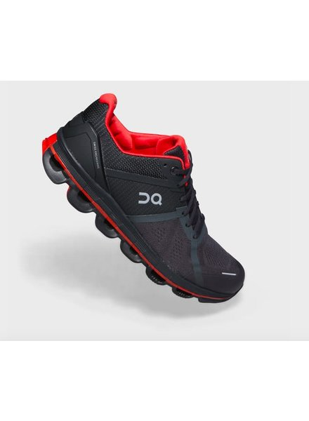 ON CLOUD CLOUDACE MEN'S RUNNING SHOES