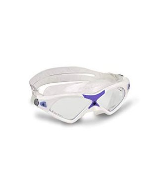 SEAL XP2 LADY GOGGLE