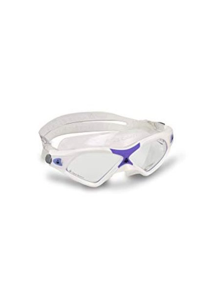 Aqualung AQUASPHERE SEAL XP2 LADY GOGGLE
