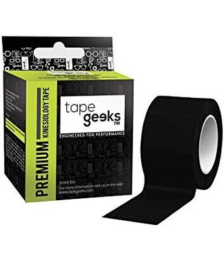 2 INCH KINESIOLOGY TAPE