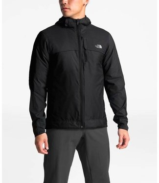 THE NORTH FACE MEN'S NORDIC VENT JACKET