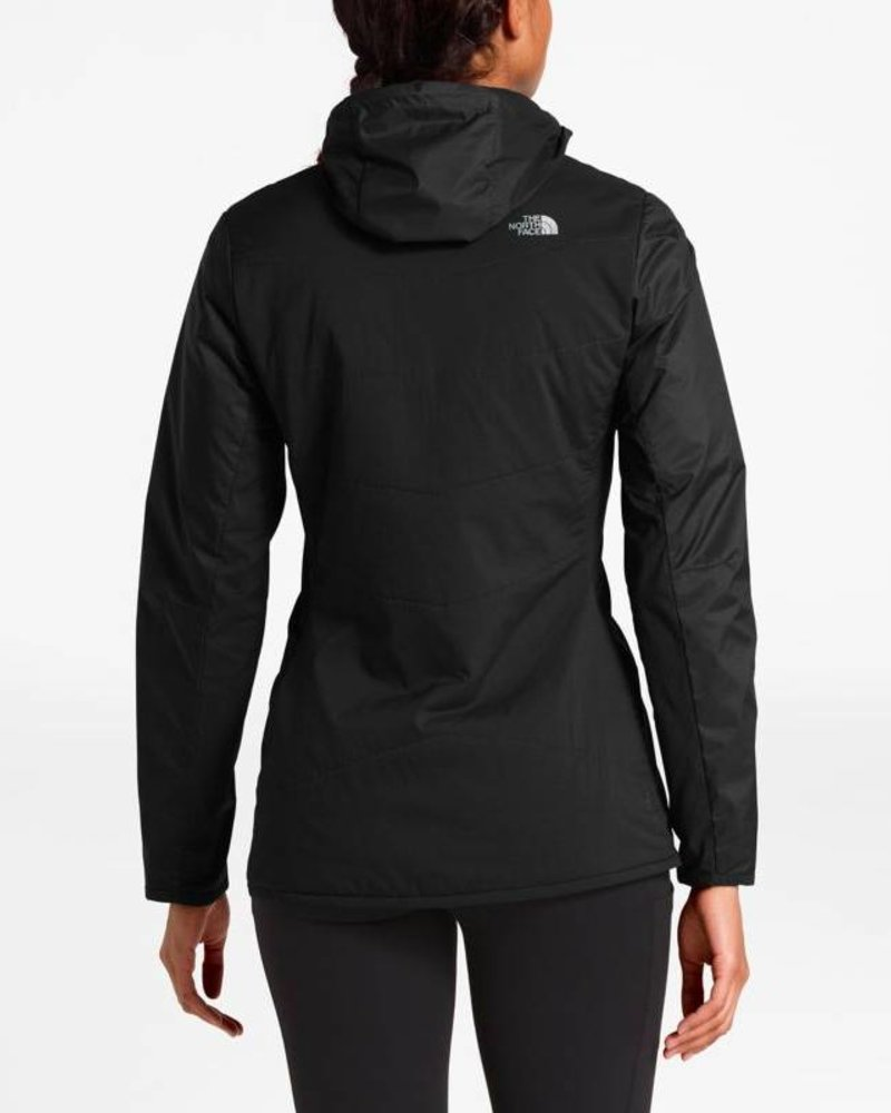 THE NORTH FACE THE NORTH FACE WOMEN'S NORDIC VENTRIX JACKET