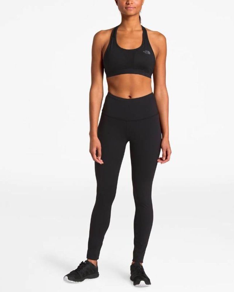 THE NORTH FACE THE NORTH FACE HIGHRISE MOTIVATION TIGHT