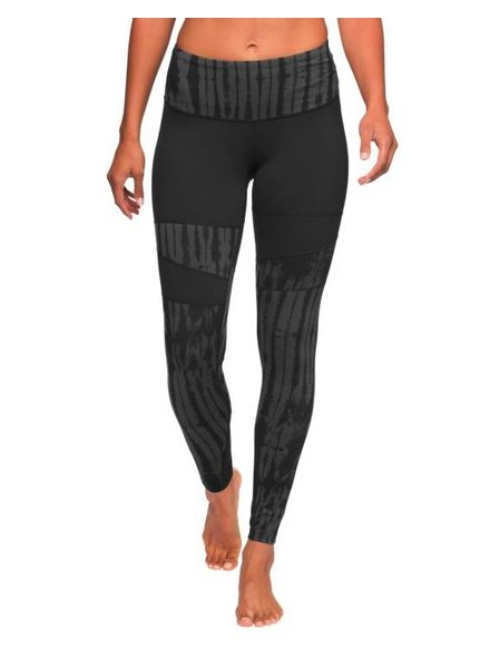 THE NORTH FACE WOMEN'S HIGHRISE PRINTED TIGHT