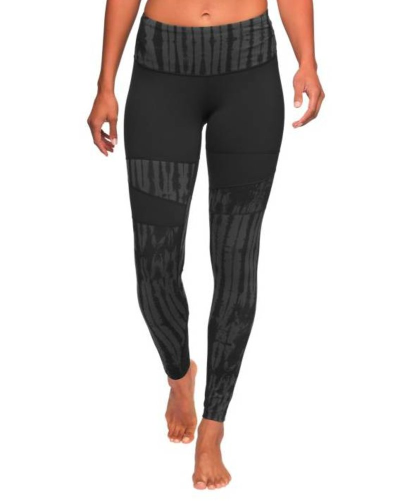 THE NORTH FACE THE NORTH FACE WOMEN'S HIGHRISE PRINTED TIGHT