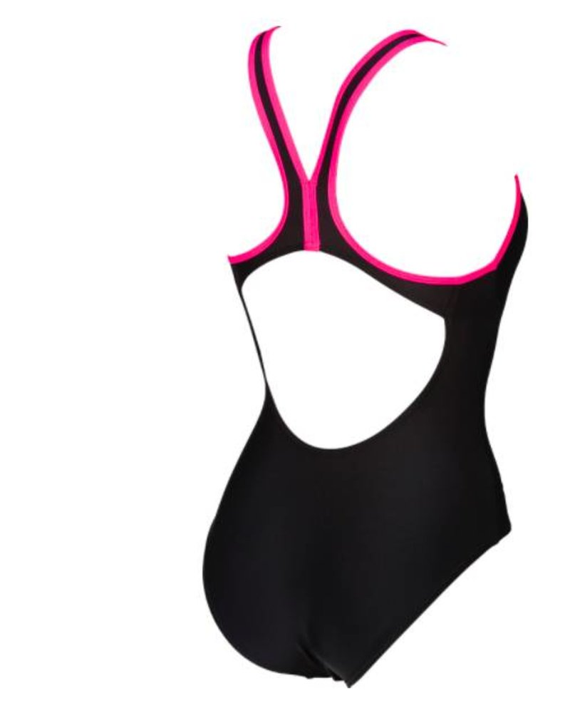 ARENA SMOOTHNESS ONE PIECE