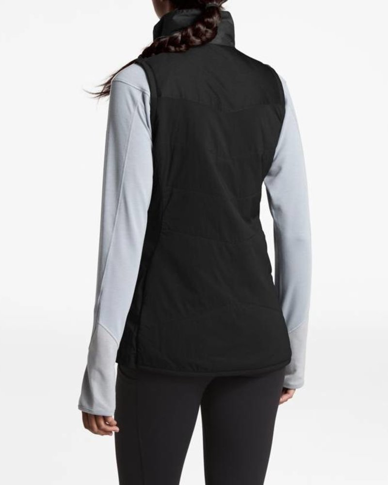 THE NORTH FACE THE NORTH FACE WOMEN'S NORDIC VENTRIX VEST