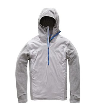 THE NORTH FACE MEN'S NORDIC NINJA HOODIE