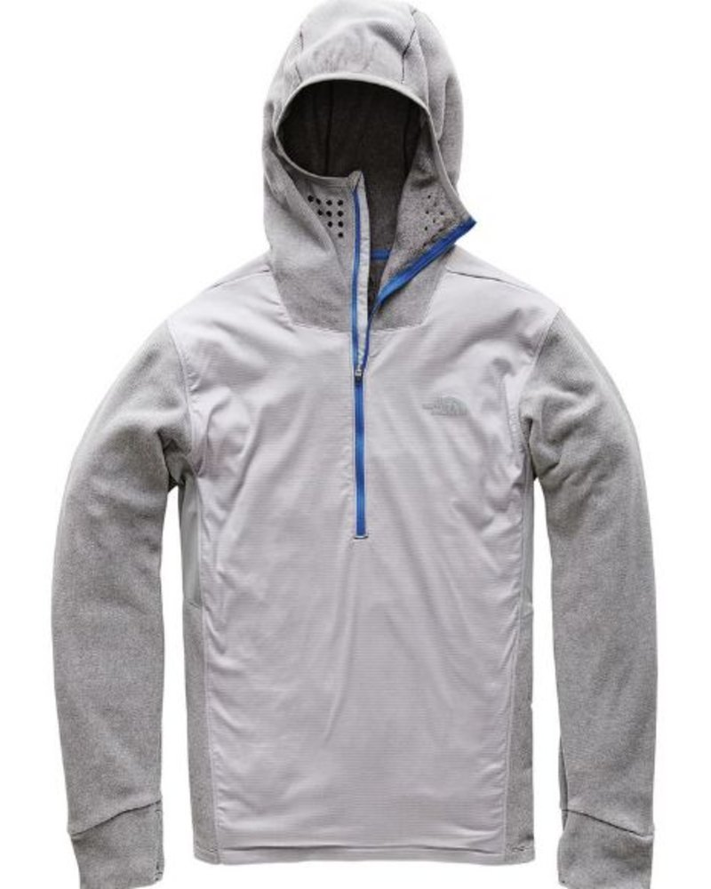 THE NORTH FACE THE NORTH FACE MEN'S NORDIC NINJA HOODIE