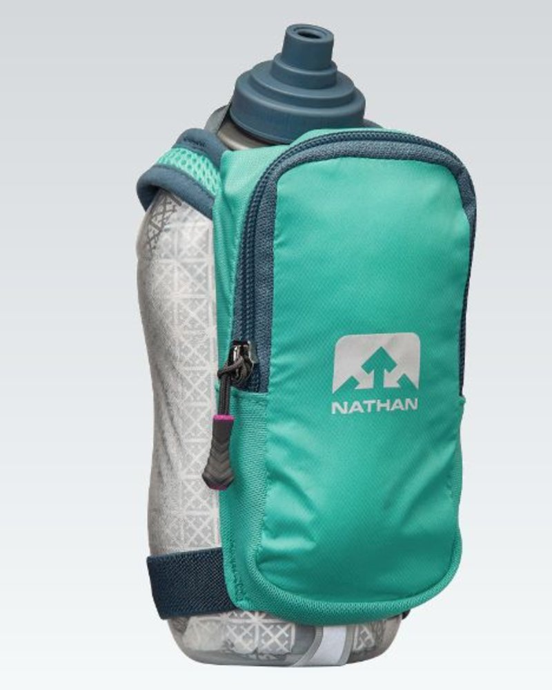 NATHAN NATHAN SPEED DRAW PLUS INSULATED (18oz)