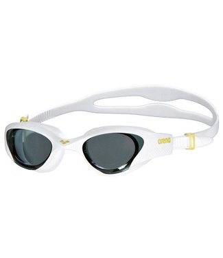 Arena THE ONE GOGGLE