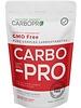 CarboPro CARBOPRO 2LB BAG