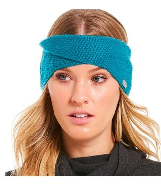 THE NORTH FACE WOMENS SIMPLY THE BEST EARBAND
