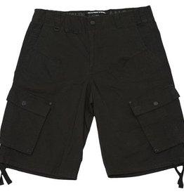 Dissizit Cargo Shorts - Diss Cargo - Blk