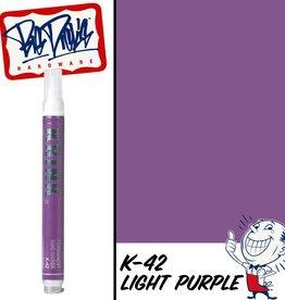 Krink K-42 Paint Marker - Light Purple