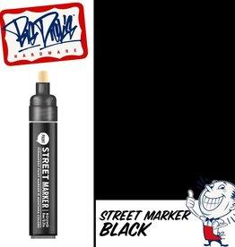 MTN Street Paint 8m Marker - Black