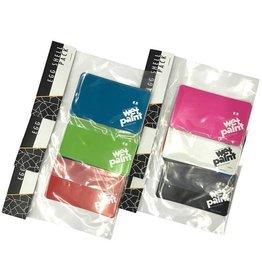 Eggshell Sticker Pack - Wet Paint Pk - 12pk