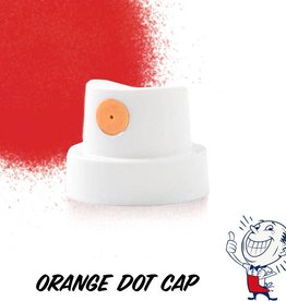 Other Tips - Orange Dot