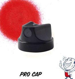 MTN Tips - Pro Cap