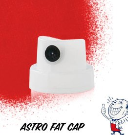 MTN Tips - Astro Fat Cap