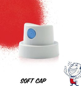 MTN Tips - Soft Cap
