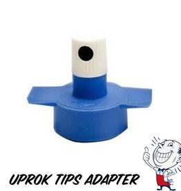 Uprok Tips Adapter