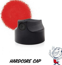 MTN Tips - Hardcore Cap