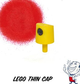MTN Tips - Lego Thin