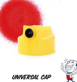 MTN Tips - Universal Cap