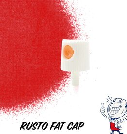 Other Tips - Rusto Fat