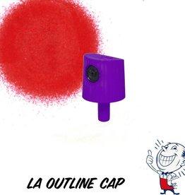 Other Tips - LA Outline 10 Pk