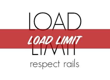 Load Limit