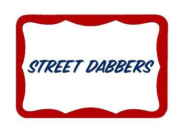 Street Dabbers