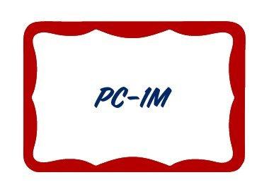 PC-1M