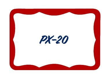 PX-20