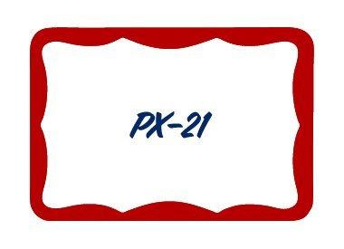 PX-21
