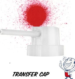 MTN Tips - Transfer Cap
