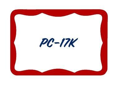PC-17K