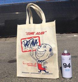 BDH Tote Bag - Large
