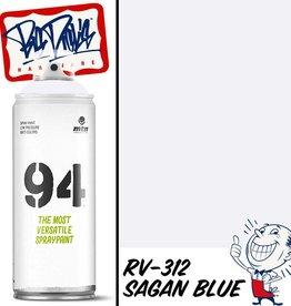 MTN 94 Spray Paint - Sagan RV-312