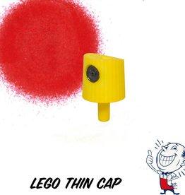MTN Tips - Lego Thin Bucket 120pk